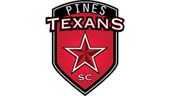 Texans Pines